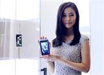 三星Galaxy S7/S7 edge第一视角:强大摄像功能 用户刚需防水防尘