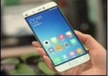 米粉发烧依旧 三星Galaxy S7对比国产神器小米5 哪个更靓?