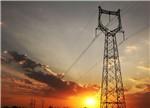 混合所有制改革 电网企业下一步如何改?