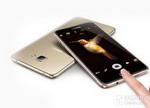 全方位较量!三星Galaxy A9和iPhone 6s Plus对比评测