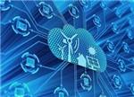 《国家能源互联网行动计划》发布 利好分布式能源