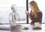 李世石再输AlphaGo 人工智能还能做什么?