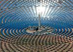 光热发电探索股权众筹模式建太阳能示范电站