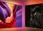 OLED对比LED LCD:哪种屏幕技术更胜一筹?