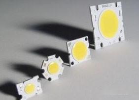 终端价格压力下 6大LED封装技术谁领风骚?