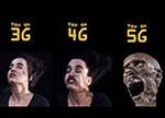 3G远去 中国发展5G可以从中获取哪些经验和教训?
