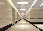面光源材质组成分析及平板灯设计生产注意事项