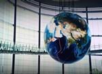 OLED照明市场前景及产业现状分析
