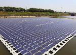 太阳能新贵:水上光伏发展前景如何?