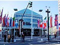 盘点德国第九届法兰克福展上的中国LED照明企业