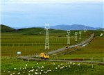 国网发布能源白皮书 强调电网建设