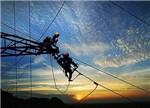 输配电价改革扩容 成本监审最重要