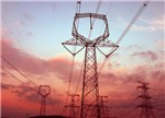 全球能源互联网对直流输电技术的重大需求