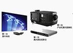 LED光源能否PK掉激光光源成为投影机光源主流选择?