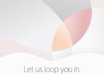 苹果iPhone SE/小尺寸iPad Pro发布会前瞻 三月还有哪些新机值得关注?