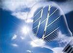 北京电交中心发布交易试点公告 西北光伏电价大幅下滑