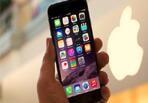 为了给下代iPhone提供OLED屏 LG富士康展开激烈竞争