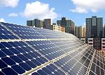 努尔·白克力:亚洲地区太阳能产业大有作为