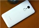 360手机f4全面评测:599元也能有高配高颜值