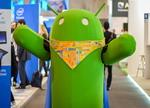 Android N 到底有多好?Android N 10项新功能抢先看