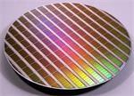 ARM、Intel、MIPS处理器啥区别?看完就懂了