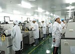LED产业升级势在必行 全自动化生产线的春天即将来临