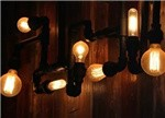 工匠精神助LED行业摆脱大而不强的局面