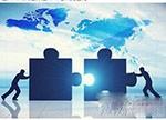 """国际半导体行业成""""大一统""""趋势 中国资本积极参与有望胜出"""