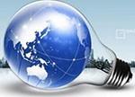 """新常态下 照明企业要如何转型实现""""二次腾飞""""?"""