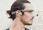 中国VR用户行为报告:消费者需要什么样的设备?