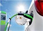 掘金新能源汽车:整车+充电桩