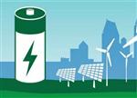 """虚拟电厂将""""侵入""""能源市场 电力公司该如何应对?"""