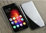 小米5详细评测 性价比巅峰拍照对比iPhone6s/三星note5如何?