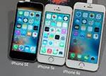 iPhone SE深度评测:集iPhone 5s与iPhone 6s之大成 安卓阵营要小心了