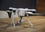 进步明显!亿航无人机Ghost 2.0测评:让你体验阿凡达的科幻