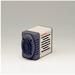 <font color='red'>光纤通信</font>用红外相机有了新选择!那就是…