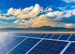 【深度】赤道太阳能发电输送至全球可行性分析