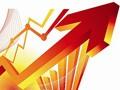 """2015年LED企业""""战绩""""大解析:用数据看行业发展"""