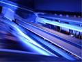 重庆研究院取得紫外LED自由曲面配光技术应用新进展