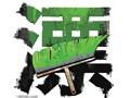 """小米登上""""漂绿榜"""":节能环保产品的惊人销量及雷人的环境表现"""