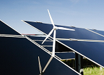 【揭秘】苹果公司一直悄然进行的太阳能战略