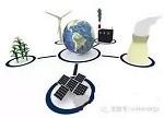 十三五能源看点:构筑现代能源基础设施网络