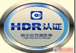 HDR电视在规范中启航 刷新电视画质
