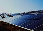 【前沿】N型PERT双面太阳能电池及其产业化进展