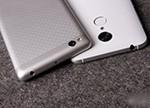 360手机f4/红米3对比评测:功能旗鼓相当 外形各具特色 千元市场格局要变了