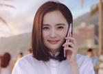 国产手机的精品之路 只有折磨自己才能不折磨用户