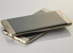 三星Galaxy S7详细拆解