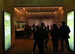 LED在博物馆照明领域的应用现状及发展方向