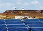 中国能源需求增长放缓 市场对分布式反应冷淡