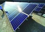 【收藏】广西光伏发电项目开发建设指南